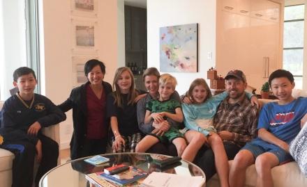 Cline Yen Family.jpg
