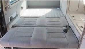 vanagon-interior5