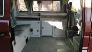 vanagon-interior6